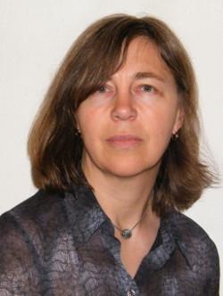 Anke Schönfeld