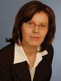 Denise Rabionek